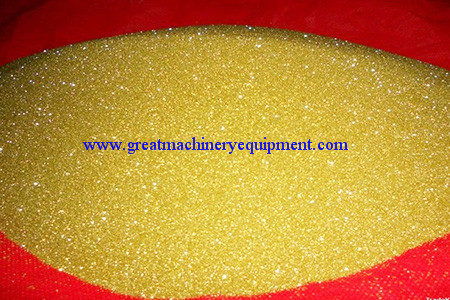 what is the features of microwave quartz sand drying