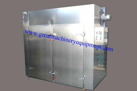 GREAT complete cashew processing equipment line was in